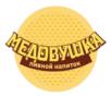medovushka