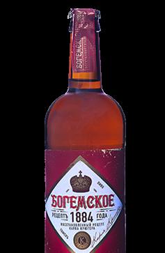 Bogemskoe-05adaptir