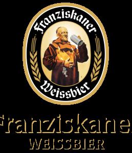 Franziskaner-300x300