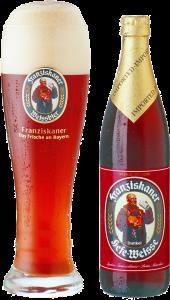 Franziskaner-Hefe-Weissbier-Dunkel-170x300