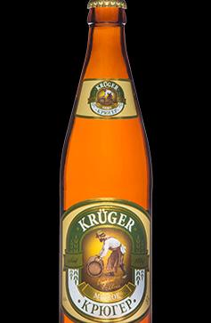 Kryuger-myagkoe-adaptir1