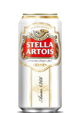 full_Stella_Artois_jb
