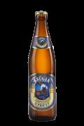 kruger butilka tradic 0.5