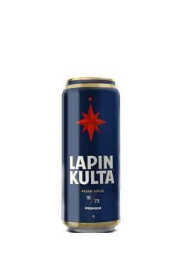 lapinkulta_full