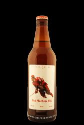m-VAB-RedMachineIPA1_x250