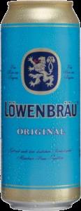 pivo-lovenbrau-116x300