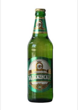 пиво-хадыженское-светлое-в-бутылках
